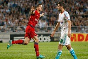 Chacun son héros dans Football 1771491_7_ac15_paris-saint-germain-s-swedish-forward-zlatan_5d9852e5e25e6d17c163bc2088f7b9f8-300x200