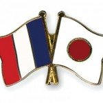 France-Japon : répétition?? dans Football france-japon1-150x150